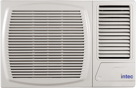 Intec Window Air Conditioners