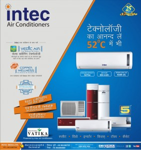 Guide to Buy the Best Home Appliance of India