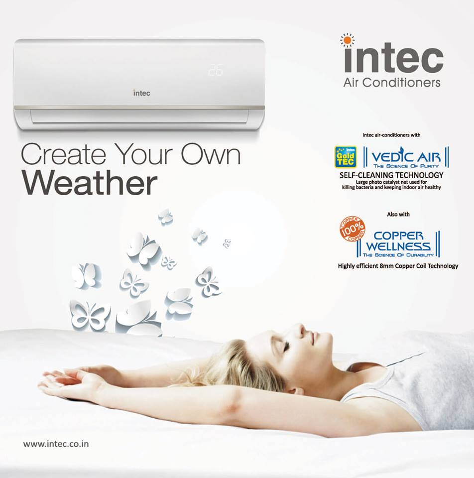 How to Choose Efficient Split Air Conditioner