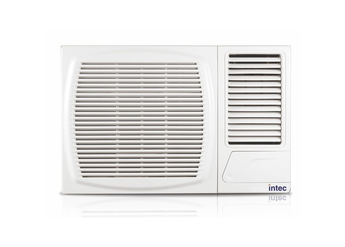 Intec Window AC