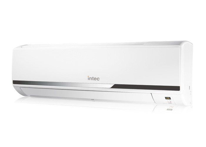 split air conditioner manufacturers in India.