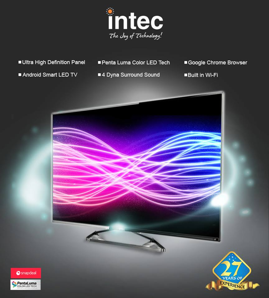 buy LED TV at lowest price