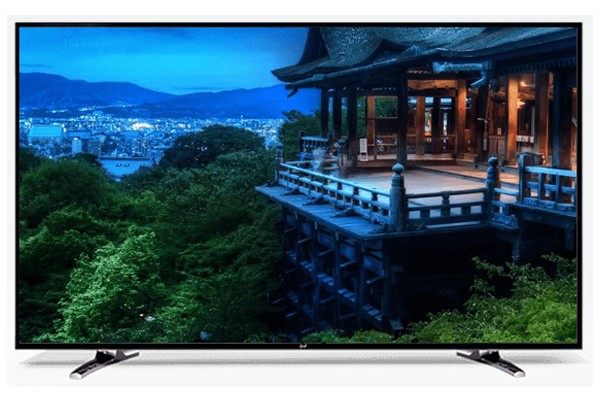 buy smart LED TV in Delhi