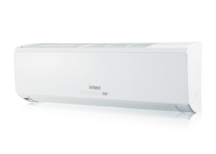 by air conditioner manufacturer companies in India
