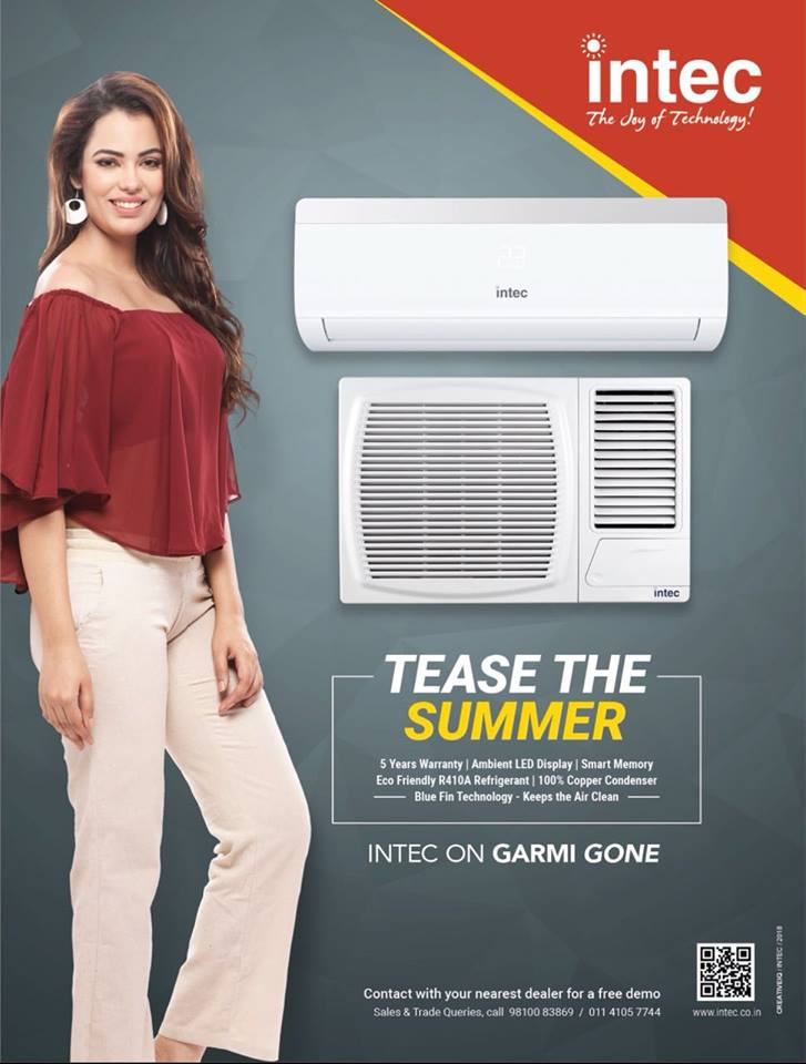 where to buy Intec air conditioner