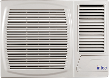 air conditioner manufacturer in india