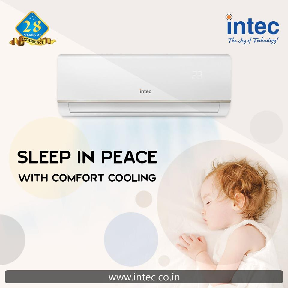 air conditioner best brands in India,