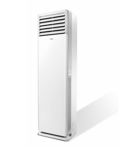 IT Series ITAC-24K 2.0 Ton