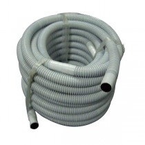 Drain Pipe For Air Conditioners