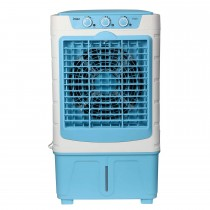 Intec 7500 Air Cooler (Sky Blue)